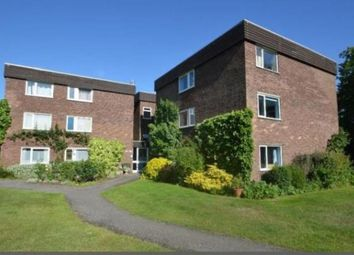 Thumbnail 1 bedroom flat to rent in Felix Mount, River Mount, Walton On Thames