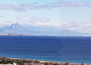 Thumbnail Studio for sale in 03130 Gran Alacant, Alicante, Spain