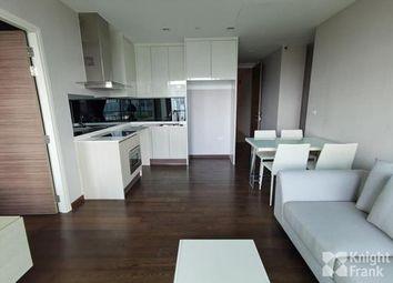Thumbnail 2 bed apartment for sale in 1678 Phetchaburi Rd, Khwaeng Makkasan, Khet Ratchathewi, Krung Thep Maha Nakhon 10400, Thailand