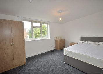 Thumbnail Room to rent in Brockles Mead, Harlow