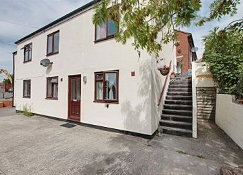 Thumbnail 2 bed flat for sale in Shails Lane, Trowbridge