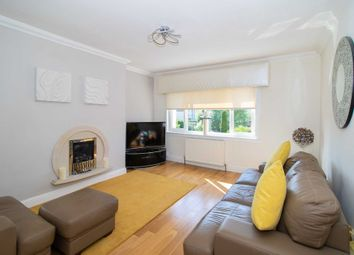 Thumbnail 2 bed flat for sale in Loch Road, Bridge Of Weir