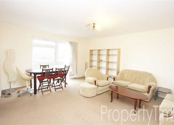 Thumbnail 2 bed flat to rent in Granville Road, Wood Green, London