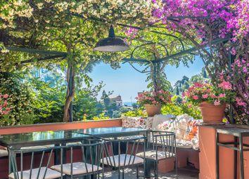 Thumbnail 7 bed villa for sale in Portofino, Liguria, Italy