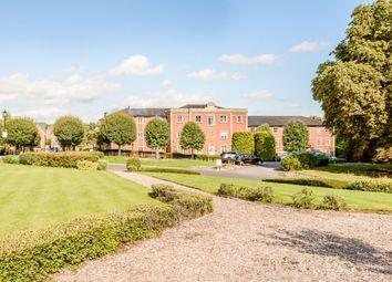 Thumbnail 2 bed flat for sale in 32 Reed Drive, Redhill, Surrey