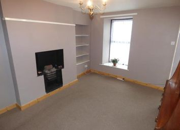 Thumbnail 3 bed end terrace house for sale in North Road, Kirkby Stephen, Cumbria
