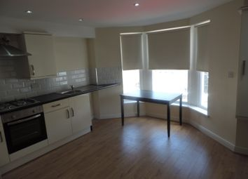 Thumbnail 3 bed flat to rent in Mackintosh Place, Cardiff, Caerdydd