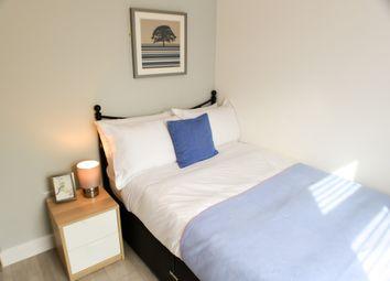 Thumbnail Room to rent in Trent Street, Alvaston, Derby