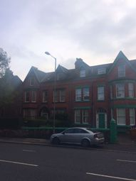 Thumbnail 3 bedroom shared accommodation to rent in Croxteth Road, Liverpool
