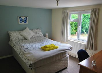 Thumbnail 5 bed shared accommodation to rent in Kemsing Gardens, Canterbury