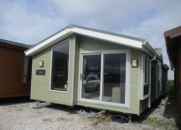 Thumbnail Property for sale in Marine Road, Pensarn, Abergele