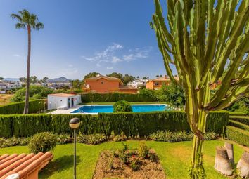 Thumbnail 3 bed town house for sale in Calle Venus, 1, 29688 Estepona, Málaga, Spain
