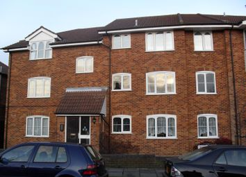 Thumbnail 2 bed flat for sale in Torrington Drive, Harrow
