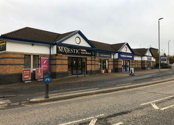 Thumbnail Retail premises to let in Milngavie Road, Bearsden, Glasgow