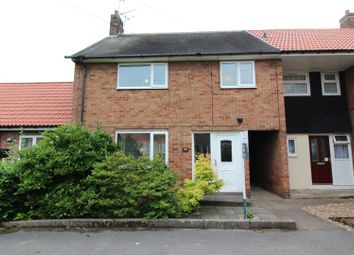3 bed terraced house for sale in Meltonby Avenue, Hull HU5