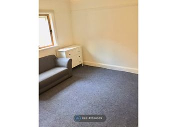 Thumbnail Room to rent in St Mary Street, Southampton