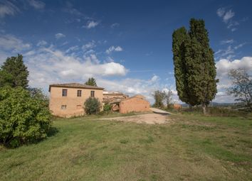 Thumbnail 6 bed property for sale in Podere Pava, San Giovanni D'asso, Tuscany