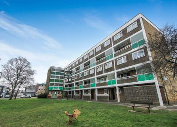 Thumbnail 3 bed flat for sale in Kent Street, Southampton