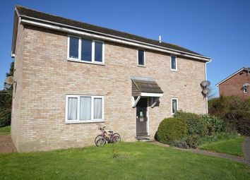 Thumbnail Studio for sale in Coulsdon Close, Clacton-On-Sea