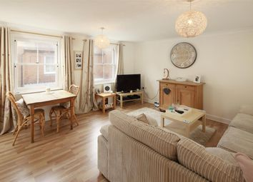2 bed flat for sale in The Spires, Canterbury CT2