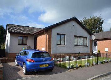 Thumbnail 3 bed detached house for sale in Roxburgh Gardens, Darvel