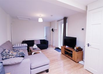 1 bed flat to rent in Ealing Road, Brentford, Greater London TW8