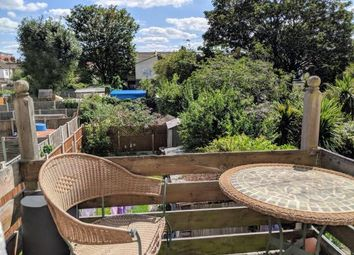 Thumbnail 1 bedroom flat for sale in Southend-On-Sea, Southchurch, Essex