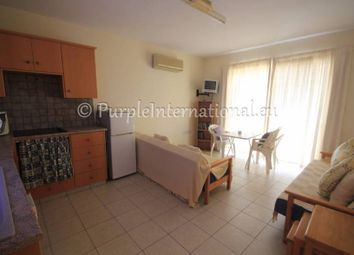 Thumbnail 1 bed apartment for sale in E324, Paralimni, Cyprus