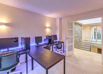 Thumbnail 7 bed villa for sale in Bendinat, Mallorca, Balearic Islands