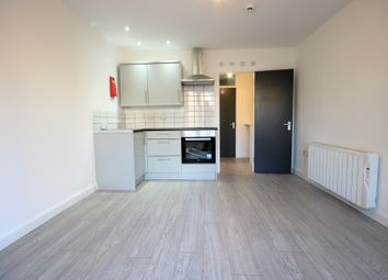 Thumbnail Studio to rent in Harrington Villas, Brighton