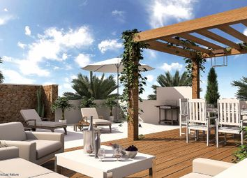Thumbnail 2 bed apartment for sale in Arenales Del Sol, Alicante, Valencia, Spain