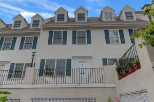 Thumbnail 2 bed property for sale in Charleston, South Carolina, United States Of America