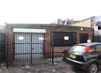 Thumbnail Office for sale in Finchley Park, North Finchley