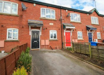 Thumbnail 3 bed terraced house for sale in Guy Fawkes Street, Salford, Greater Manchester