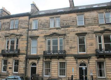 Thumbnail 2 bedroom flat to rent in Manor Place, Edinburgh