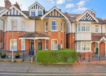 Thumbnail 5 bedroom semi-detached house for sale in Britton Avenue, St.Albans