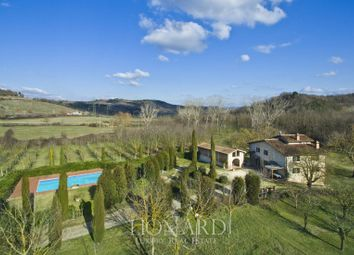 Thumbnail 1 bed villa for sale in San Gimignano, Siena, Toscana