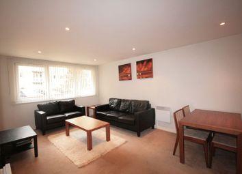 Thumbnail 1 bedroom flat to rent in Hall Street, Hockley, Birmingham