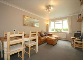 Thumbnail 1 bed flat for sale in Hillside Road, Bromley, Kent
