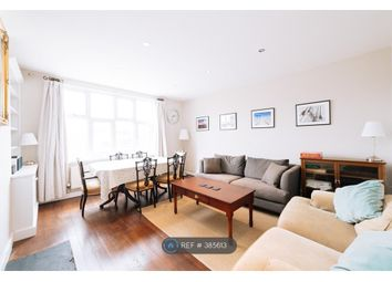 Thumbnail 3 bed flat to rent in Thorncliffe Court, London