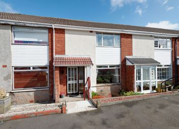 Thumbnail 2 bedroom property for sale in 47 Glenshira Avenue, Paisley