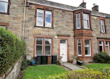 Thumbnail 3 bed flat to rent in Braid Road, Braids, Edinburgh