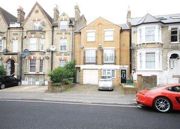 Thumbnail 4 bed property to rent in Lewin Road, Streatham