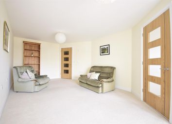 Thumbnail 1 bedroom flat for sale in Cheswick Court, Long Down Avenue, Stoke Gifford, Bristol