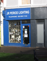 Thumbnail Retail premises to let in Bridge Road, Surrey