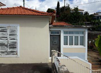 Thumbnail 2 bed detached house for sale in Estrada Da Boa Nova, Funchal (Santa Maria Maior), Funchal, Madeira Islands, Portugal