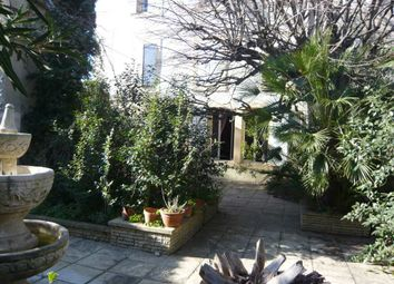 Thumbnail 9 bed property for sale in Languedoc-Roussillon, Aude, Cuxac D'aude