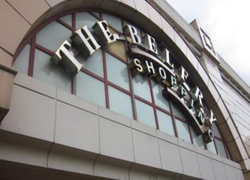 Thumbnail Retail premises to let in Belfry Shopping Centre, Station Road, Redhill, Surrey