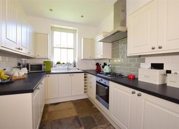 2 bed detached house for sale in St. Michaels Avenue, Ryde, Isle Of Wight PO33