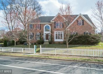 Thumbnail Property for sale in 2412 6th Street South, Arlington, Va, 22204
